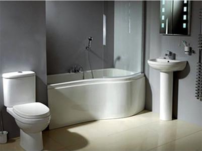 Phoenix Complete Bathroom Suite Uk Bathrooms