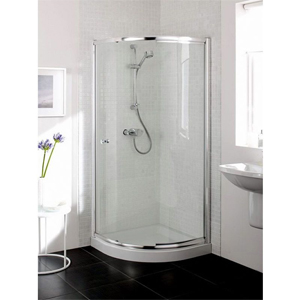 Daryl shower door parts