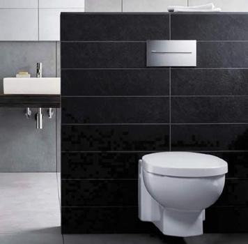viega visign for more 104 wc dual flush plate uk bathrooms. Black Bedroom Furniture Sets. Home Design Ideas