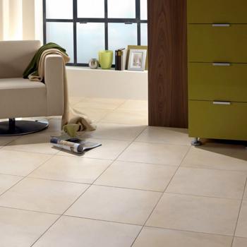 villeroy boch fire ice tile uk bathrooms. Black Bedroom Furniture Sets. Home Design Ideas