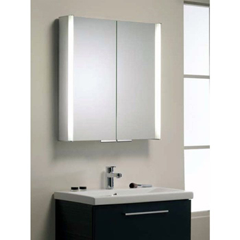 Stunning Bathroom Furniture Uk Bathrooms