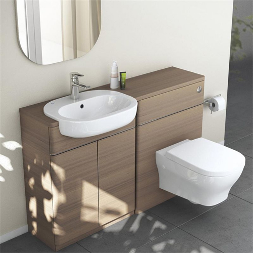 feature range ideal standard softmood uk bathrooms. Black Bedroom Furniture Sets. Home Design Ideas