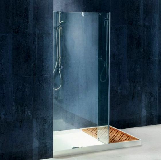 the elegance of a matki shower uk bathrooms. Black Bedroom Furniture Sets. Home Design Ideas