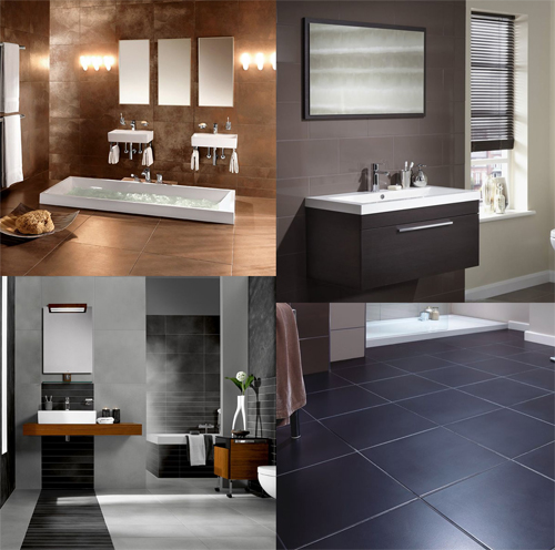 latest bathroom tile trends 2014 bathroom interior design trends for 2014 uk bathrooms 23639