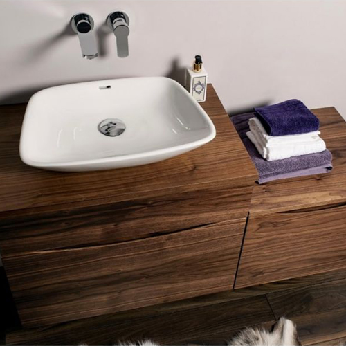 Find Great Savings For Bauhaus At Uk Bathrooms Uk Bathrooms