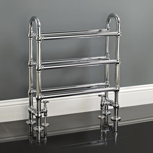 Aemilia Tradition Radiator