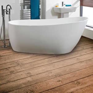 Phoenix Darcy Freestanding Bath