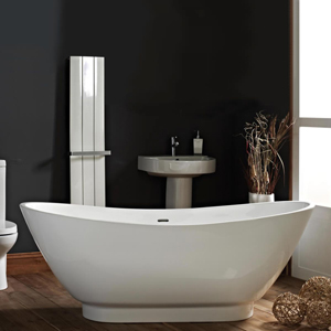 Phoenix Juliet Freestanding Bath