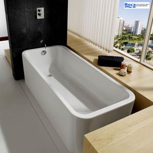 Highlights Of Kbb Birmingham Uk Bathrooms