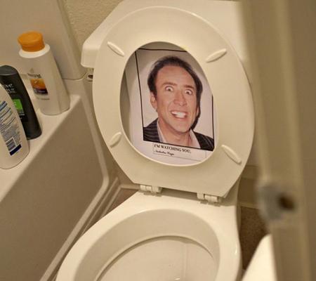 best bathroom prank 28 images best bathroom prank of