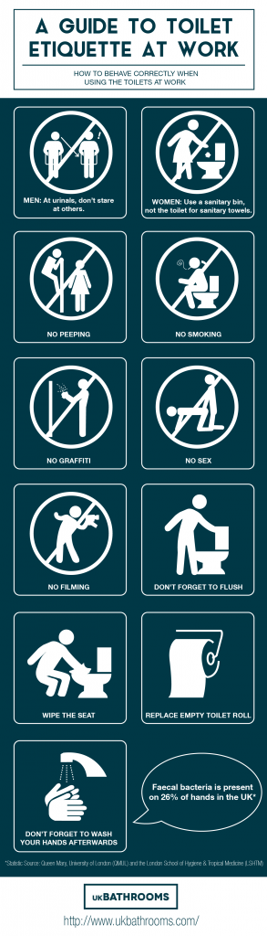 a-guide-to-toilet-etiquette-at-work