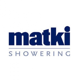 ukb_manufacturer_matki_showers