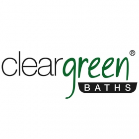 ukb_manufacturer_cleargreen