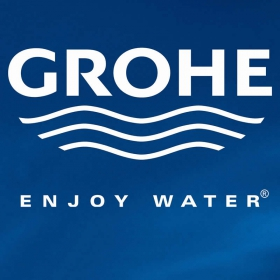 ukb_manufacturer_grohe