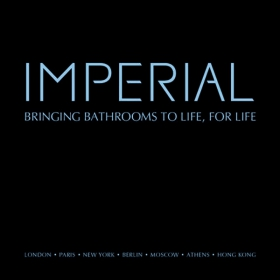 ukb_manufacturer_imperial_bathrooms