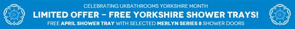 Yorkshire Deals
