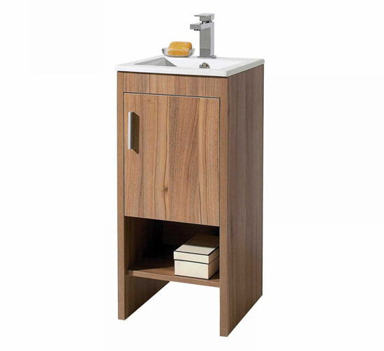 Phoenix Ciro Marango Base Unit and Basin