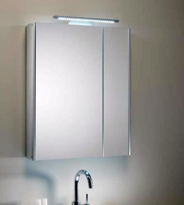Small Bathroom Design Doesnt Mean Bland UK Bathrooms