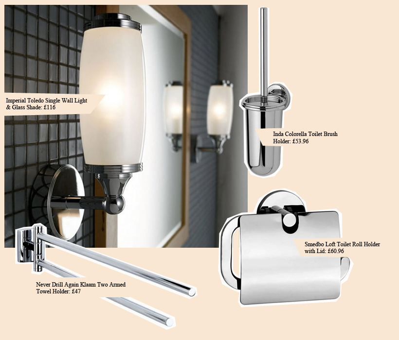 Unique Bathroom Accessories Uk 28 Images Modern Bathtubs Bath Grab Bars Uk Bathroom Ada
