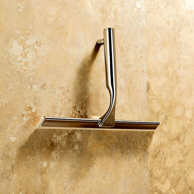 The Impey Wet Room Shower Squeegee