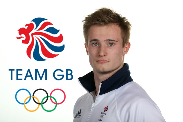 Jack+Laugher+Team+GB+Kitting+Out+Ahead+Rio+sefKkL7_DePl