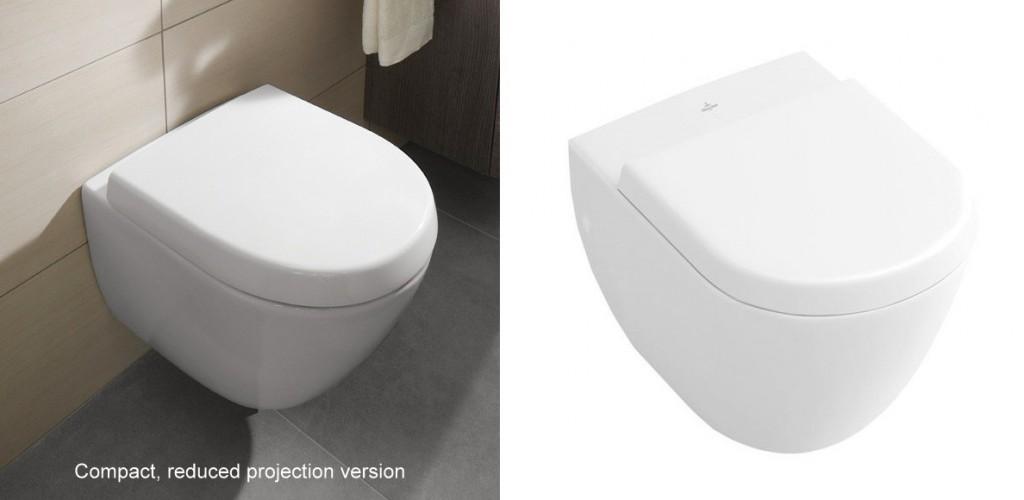 villeroy-boch-subway-20-wall-mounted-washdown-toilet-compact-l-48-cm-w-355-cm-starwhite-ceramicplus--vb-560610-01_1a