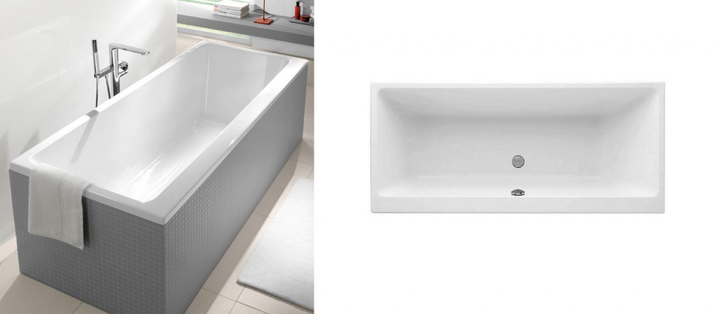 villeroy-boch-subway-rectangular-bath-l-180-w-80-h-48-cm-white--vb-ba180sub2v_0a