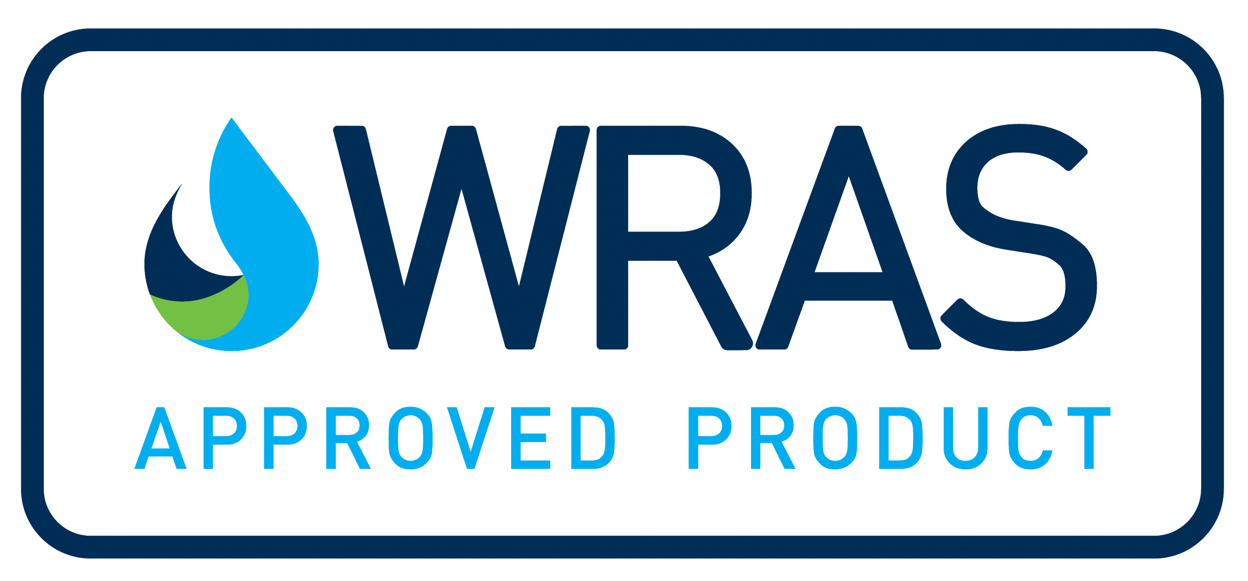Image result for Wras approved logo