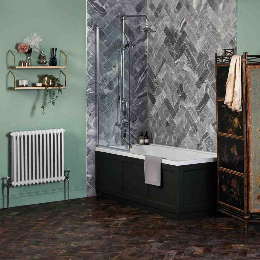 Bayswater Bath