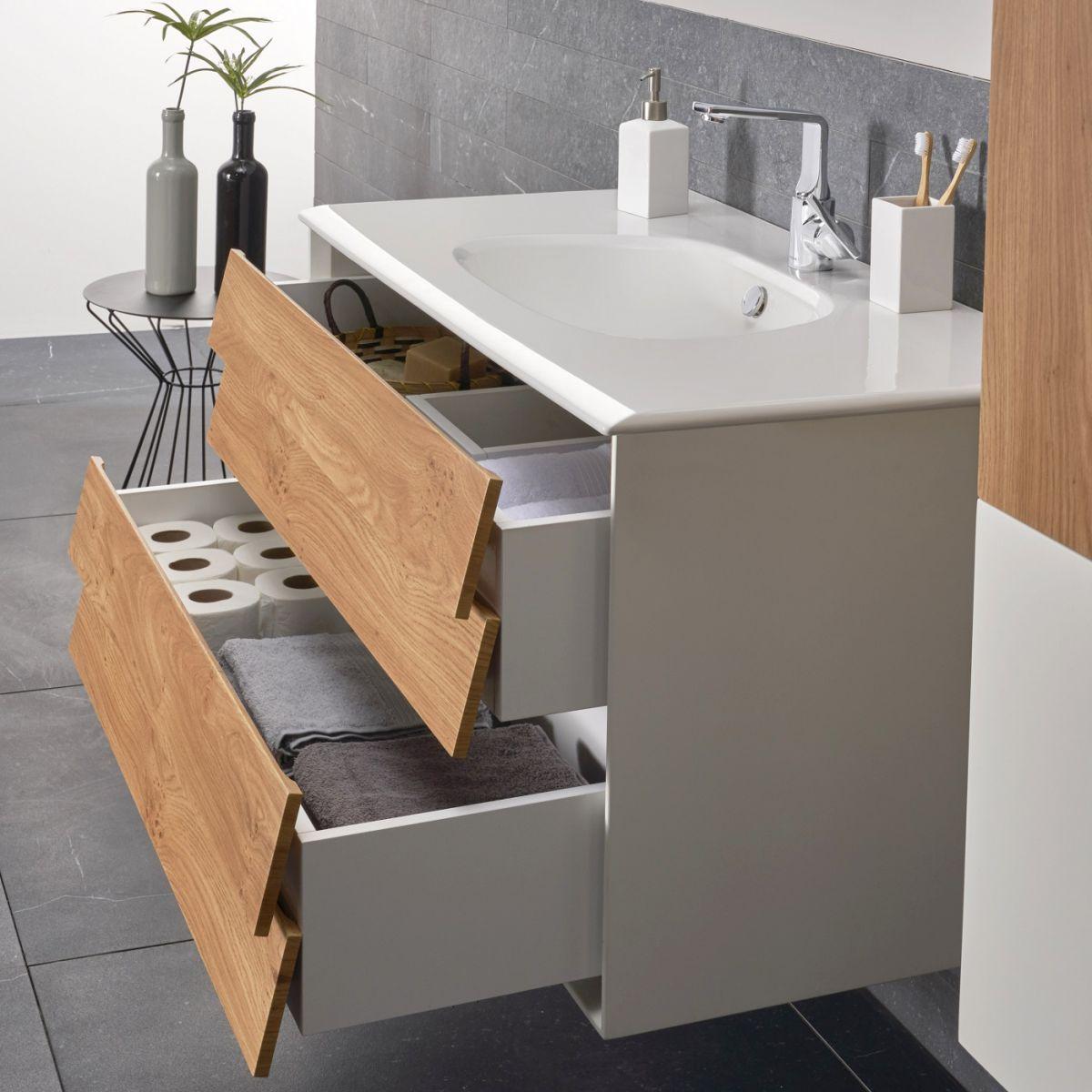 shower room idea 2