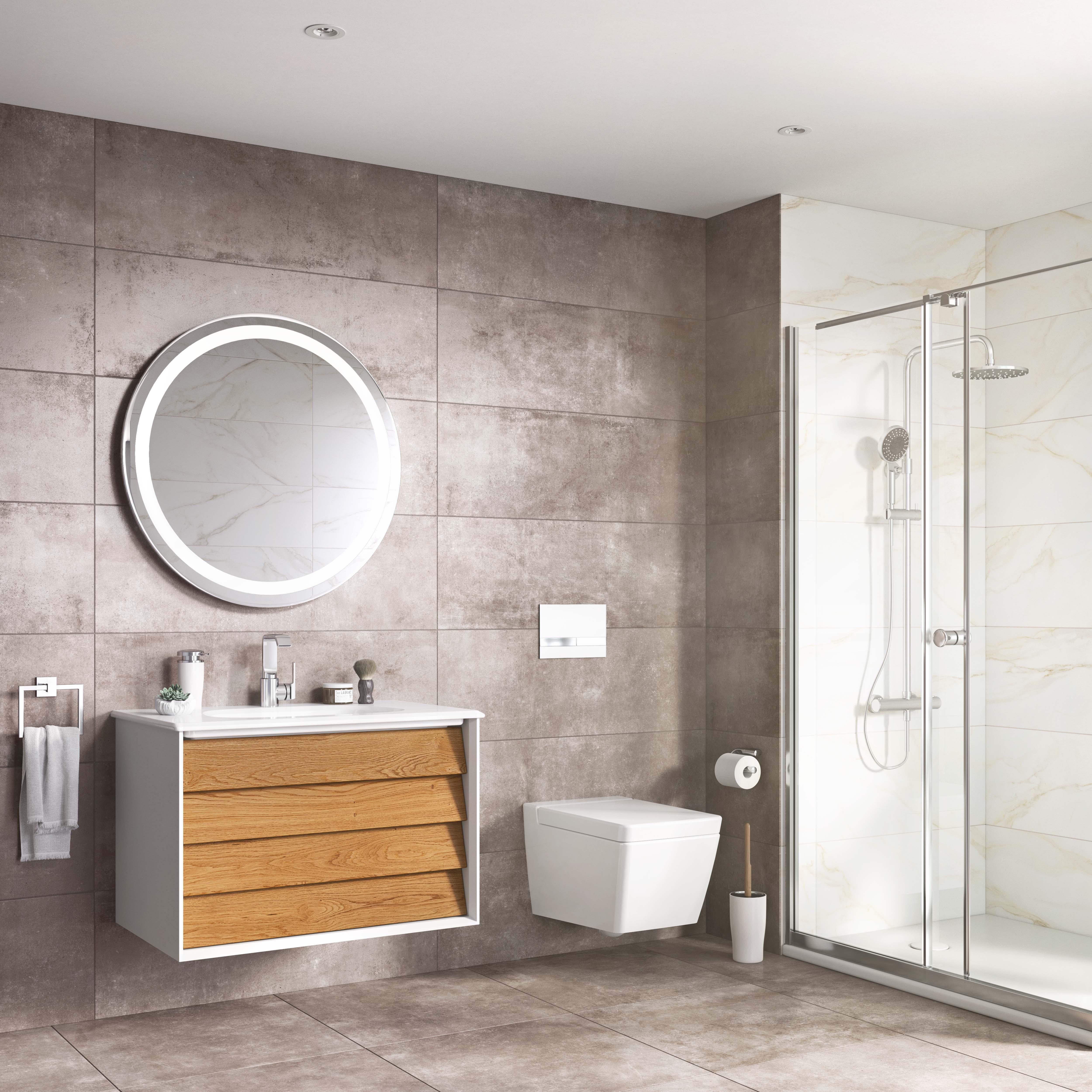 shower room idea 1