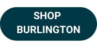Shop Burlington