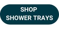 Shop Shower Trays