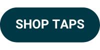 Shop Taps